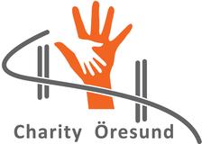 Charity Öresund
